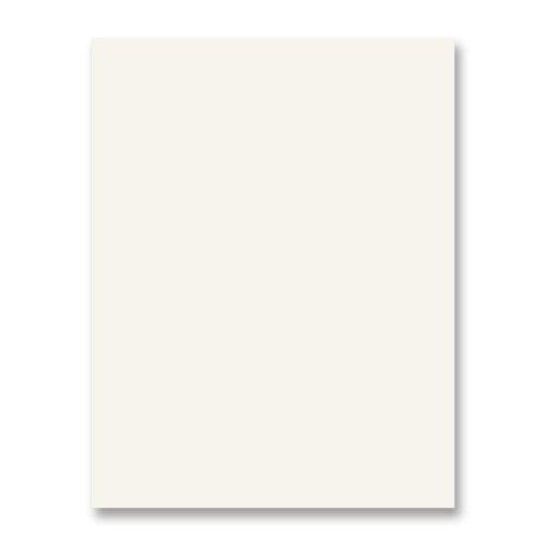Sparco Premium-Grade Pastel Color Copy Paper - For Laser Print - Letter - 8.50