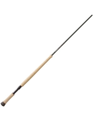Spey Rod Blanks - Sage Fly Fishing X Rod