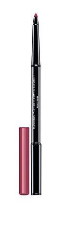 butter LONDON Plush Rush Lip Liner, Really Rose