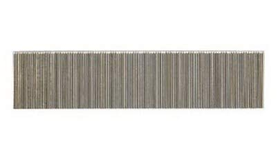 AccuSet A109809 Variety Pack 23-Gauge Galvanized Micro Pin 2,500 per Box