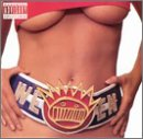 Ween Chocolate And Cheese Vinyl Amazon Com Music