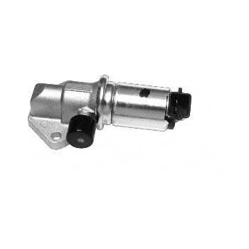 Idle Air Control Valve Motorcraft CX-1828