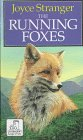 The Running Foxes, Joyce Stranger, 0708933025