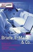 Briefe, E-Mails & Co.: Wie Sie in der schriftlichen Kommunikation überzeugen