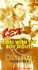 Tex Rides With the Boy Scouts [VHS] ()