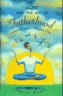 Zen and the Art of Fatherhood, Steven Lewis, 0525941479
