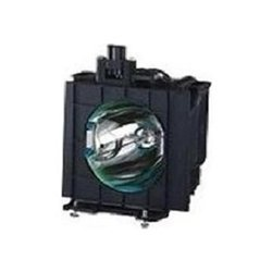 Electrified Discounters et-lad57 OEM交換用バルブfor Panasonic   B01C7HP45O