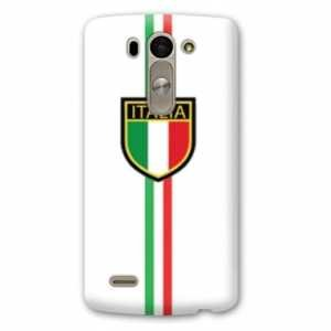 Amazon.com: Case Carcasa LG K10 Italie - - Case Carcasa ...