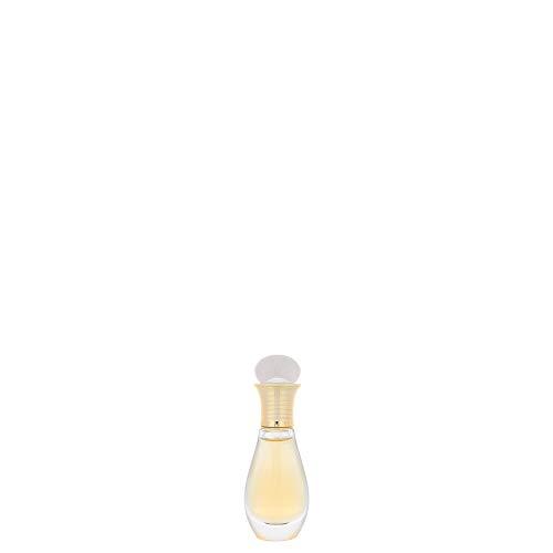 Dior 2019 J'adore Eau de Parfum Roller-Pearl