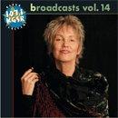 KGSR Broadcasts, Vol. 14 (Kgsr Cd)