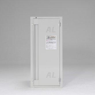 アルインコ 玄米保管庫6袋 BGR06B B01LY4S0VR 16378