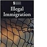 img - for Illegal Immigration book / textbook / text book