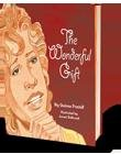 The Wonderful Gift, Quinea Postell, 0615266649