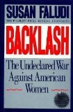 Image of Backlash: The Undeclared War Against Women