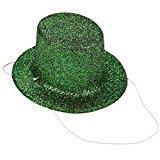 Mini St. Patrick's Day 2017 Hats - 5 Pack