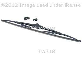 (Bosch MicroEdge 40720A Wiper Blade - 20