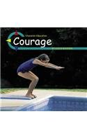 Download Courage (Character Education) pdf epub