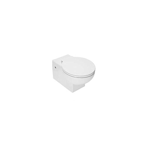 Copriwater Hatria YOU/&ME Cerniera FRENATA-Sedile-Asse Wc Soft close Originale