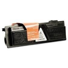 Premium Compatible, Made in the USA for Kyocera Mita TK-130 TK-132 TK-134 TK-137 TK-140 TK-142 TK-144 Black Toner with chip for FS-1028MFP, FS-1028MFP/DP,FS-1100, FS-1128MFP, FS-1300D, FS-1350DN, KM2810, KM2820 Printers