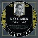 Buck Clayton 1945 1947