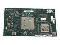 Cisco AIM-VPN/BPII-PLUS DES/3DES/AES VPN Encryption Module