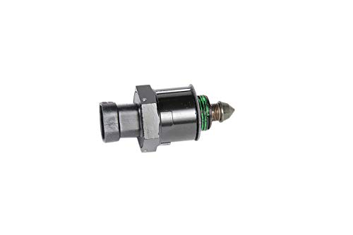 ACDelco 217-437 GM Original Equipment Fuel Injection Idle Air Control Valve