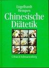 Chinesische Diätetik