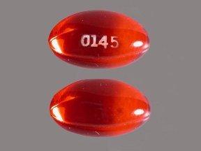 doc q lace 100 mg capsule