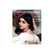 Frederic Lord Leighton