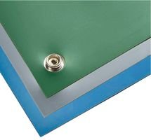 MULTICOMP MC36349 ESD BENCH MAT, 40FT