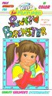Punky Brewster:Winning Isn't Everythi [VHS]