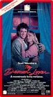 My Fanatic Lover [VHS]