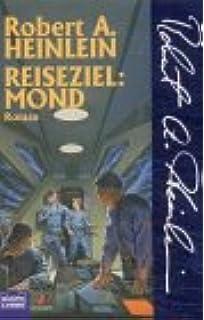heinlein-reiseziel-mond-cover-2000-klein