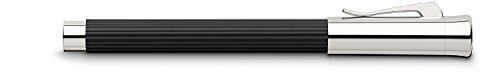 Graf Von Faber-Castell Tamitio Fineliner (Black) by Graf von Faber-Castell (Image #1)