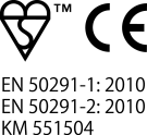 Kitemark