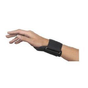 - CarpalMate Wrist Support, Black