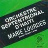 Marie Lourdes