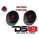 DS18 (2) PRO-TW820 1