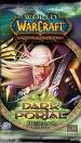 World of Warcraft - Through The Dark Portal Booster Pack [Toy] (Dark Warcraft Portal Tcg)