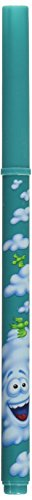 Crayola Doodle Fresh Air Scented Washable Marker, Turquoise by Crayola