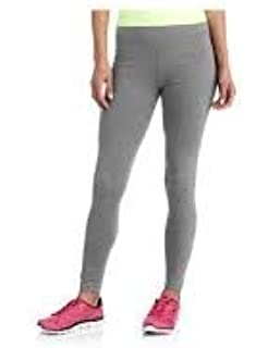 099e86500fbea Danskin Now Womens Dri-More Core Leggings Workout Gym Activewear (Medium