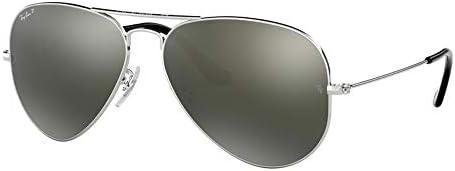 RB3025 AVIATOR LARGE METAL Sunglasses product image