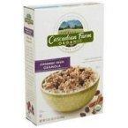 cascadian-farm-organic-cinnamon-raisin-granola-1-x-17-oz-by-amazon-health-nutrition