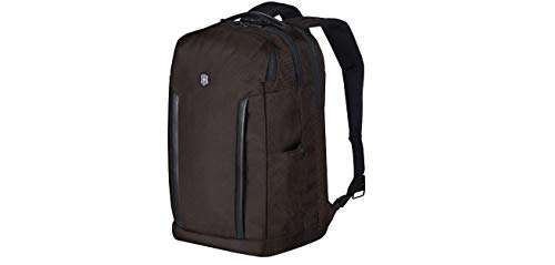 Victorinox Altmont Professional Deluxe Travel Laptop Backpack (Dark Earth)