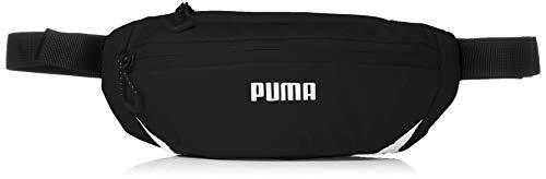 PUMA Running Klassische Hüfttasche