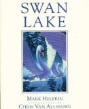 Swan Lake, Mark Helprin, 0395646472