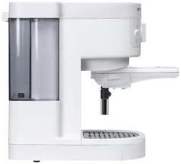 Rowenta ES 4100 NEO - Máquina de café: Amazon.es: Hogar