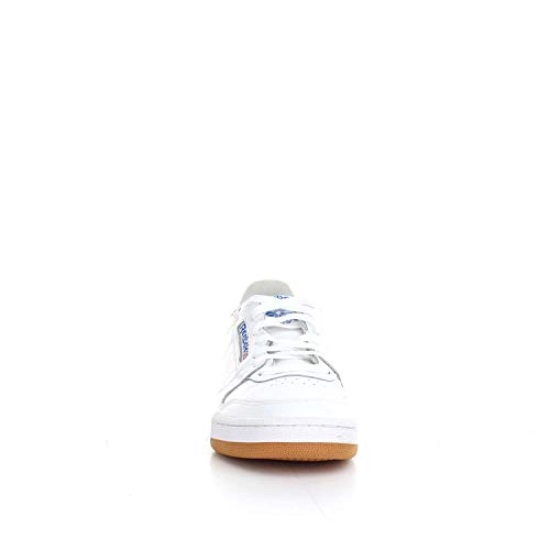 Blue Reebok Gum Skull Fitness white Homme De Vital 000 Phase Mu 1 Grey Chaussures Multicolore 7qfxrH7O