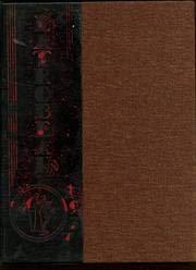 (Custom Reprint) Yearbook: 1937 Greater Latrobe High School - Latrobean Yearbook (Latrobe, PA)