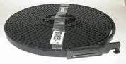 Liftmaster, Sears, Chamberlain 41A5250-2 Full Belt Assembly For 10' Garage Door Opener (Replacement Belt 10)